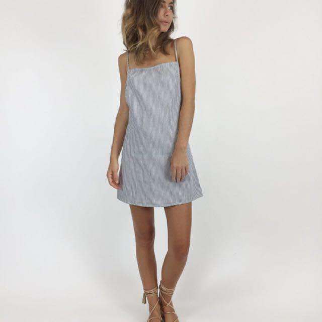 The Posse Jane dress size XS