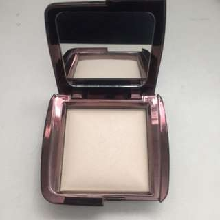 Authentic Hourglass Ambient Lighting Powder (Diffused Light)