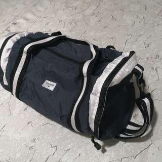 REPRICED! Mens Duffle Bag