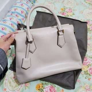 Charles & Keith Handbag Original