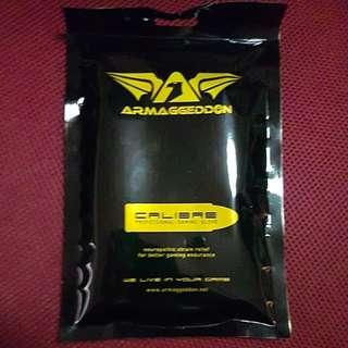 New Armaggeddon Gaming Glove
