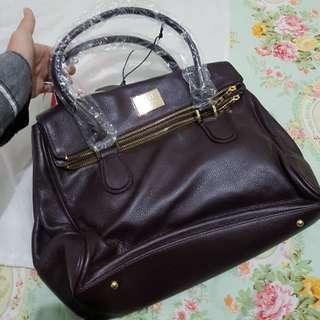 Elle Handbag Original