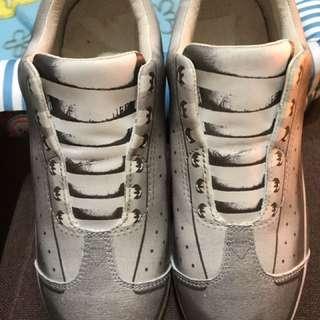 👟Puma/Rudolf Dassler造型休閒鞋