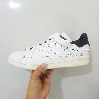 Repriced! Adidas Stan Smith BZ3093
