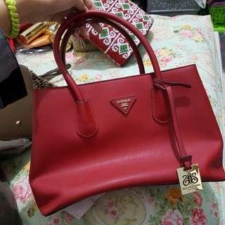 Hellen Spring Handbag