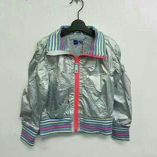 👧 (包郵) Autumn Girl's Jacket (Fit for 12yrs old) 秋.女童外套 (適合12歲)