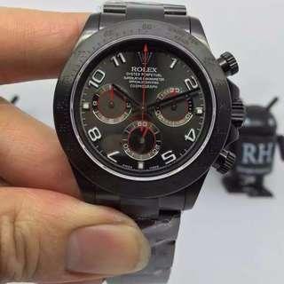 ROLEX 116519 PVD 素質超高