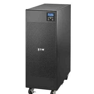 9E6KI UPS Eaton 9E 6kVA 1:1 Hardwired