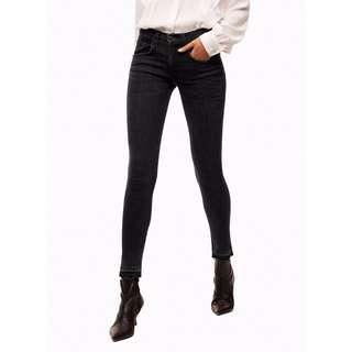 Artizia rag & bone jeans