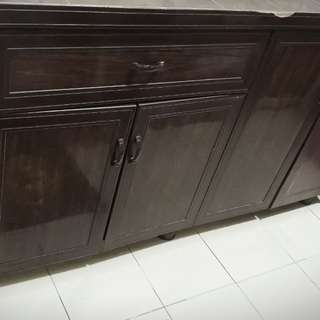 moving out sale urgent before