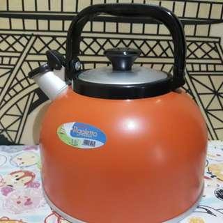 Teko masak air panas 5Liter
