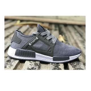 🔥READY STOCK🔥 Adidas NMD Mastetmind || For Man . •Rp.299.000 •Size : 39.40.41.42.43.44 (INCLUDE BOX) •Premium High Quality•