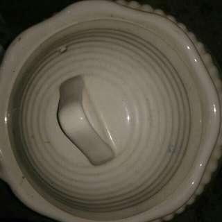 冬季特賣便利電子藥燉鍋