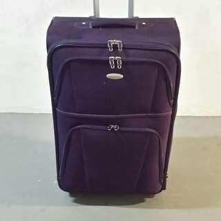 Travel Luggage Bag(Samsonite)