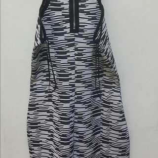 Zara Medium Dress