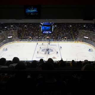 2 Tickets to Toronto Maple Leafs vs Carolina Hurricanes Dec 19