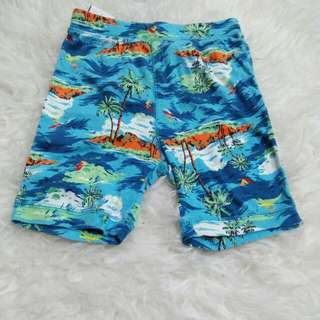 Gap kids 6y shorts