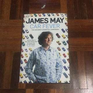 James May Car Fever
