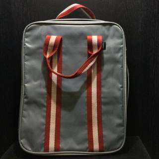 Travel bussiness bag