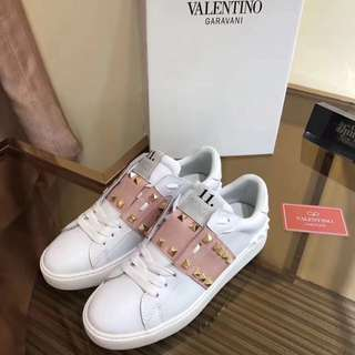 Valentinos Shoes