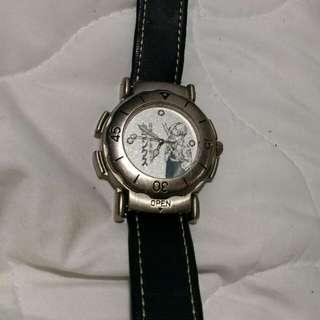 杜拉格斯手錶