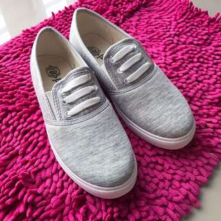 NEW items! Sneaker korea