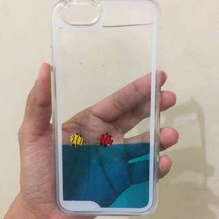 (Reprice!) Case / casing Iphone 6/6s