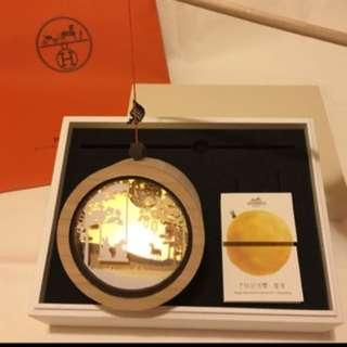 Hermes vip lantern 限量中秋燈籠 Chanel Dior YSL LV Burberry