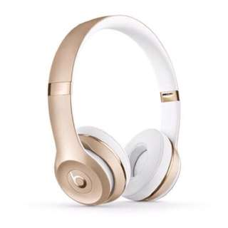 Special Edition Beats