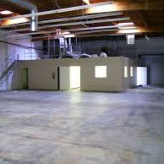 Warehouse Space for Rent - Anytime No Commitment/ Move in anytime