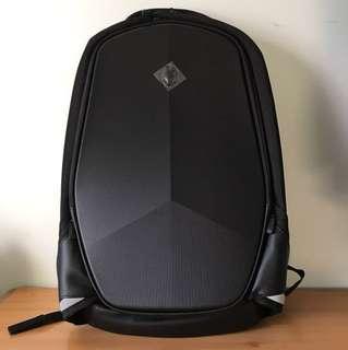 "Alienware Vindicator 17"" Backpack"