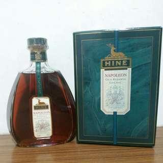 Hine Cognac Napoleon 700ml