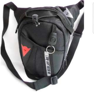 Dainese Thigh Pouch