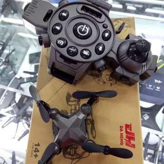 Mini Drone with Cam