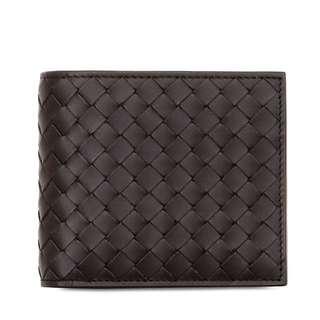 Bottega Veneta Wallet (Great Xmas Gift)