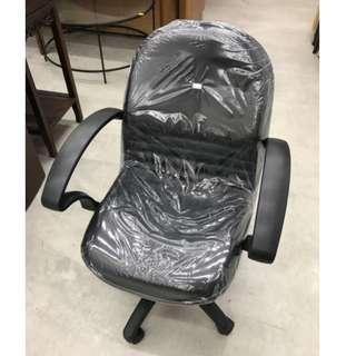 辦公皮椅/辦公椅/辦公扶手椅/電腦椅/書桌椅