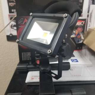 Brand New Anzo Portable LED worklight