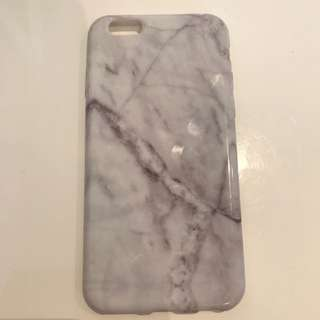 iPhone 5 Case- Good Condition