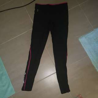 SKINS SIZE SMALL
