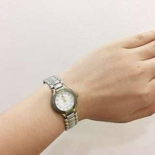 ‼️Repriced Authentic Guy Laroche Ladies Watch