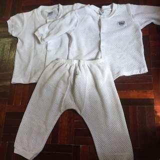 Sets for babies