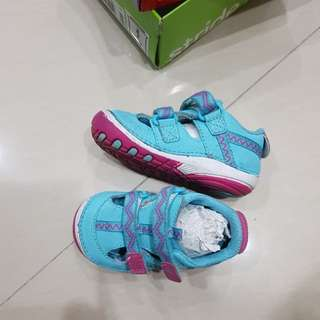 Stride Rite shoes size EUR 20