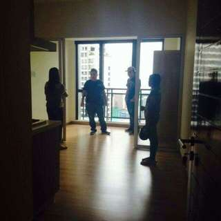 1BR Unit For sale in Makati City