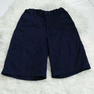 George 10y shorts