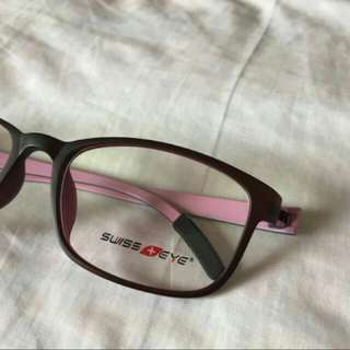 Ideal vision eye glasses