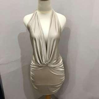Dress crell