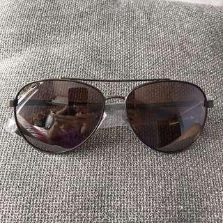DKNY Sunglass 太陽眼鏡
