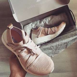 Adidas Ultraboost Stell maccartney Haven