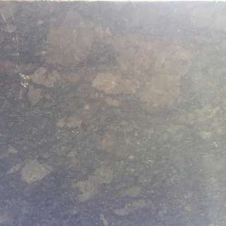 Granite stone polished from india