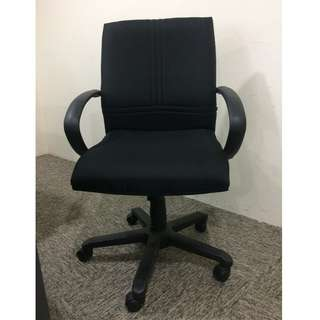 OFFICE FURNITURE MOVING OUT SALE!